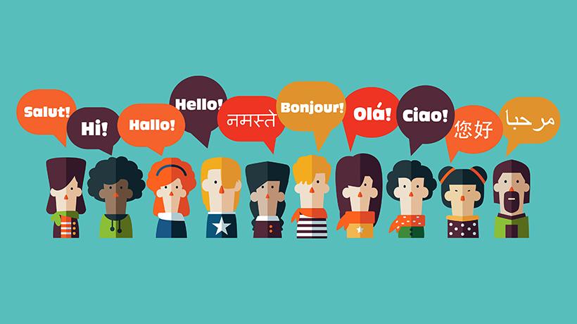 「language learning」的圖片搜尋結果