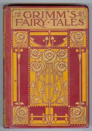Story Plots A Grimms Fairy Tales Lesson