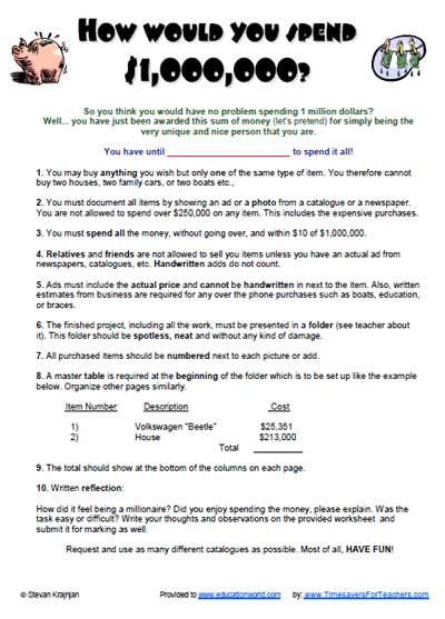 million dollar habits book pdf
