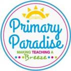 Primary Paradise's picture