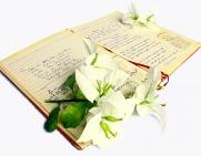 http://www.educationworld.com/sites/default/files/poetry-688368_640.jpg