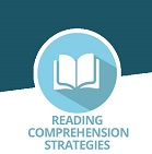 reading comprehension strategies steps to literacy