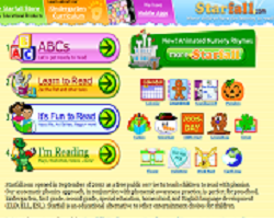 Starfall Com   Search Results   Calendar 2015