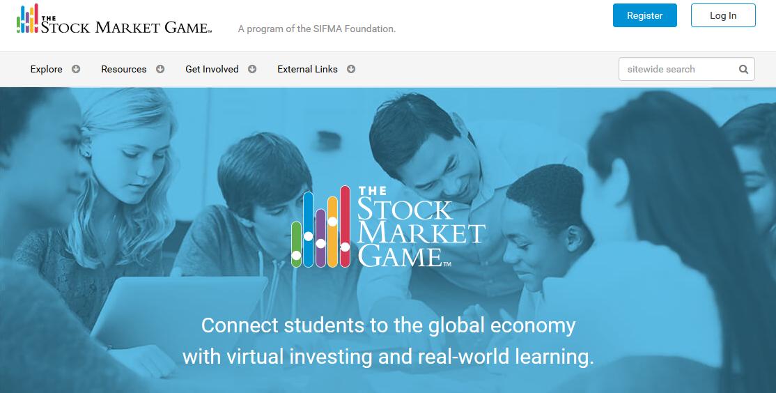 Education World Resource Roundup: Financial Literacy