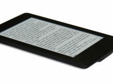 Do Digital Textbooks Help Or Hurt Students?