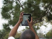Teachers Using Technology Efficiently