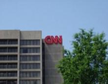CNN Examines Data on School Shootings