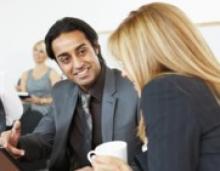 Top 8 Reasons Why Non-Teachers Can't Understand a Teacher's Job
