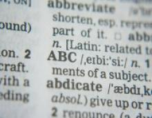 Study Finds Boys with Autism Show Successful Grammatical Skills
