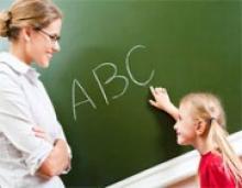Teacher Provides Seven Strategies Get Quiet Students Talking