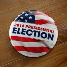 Resources to Engage Students in the Presidential Election This School Year