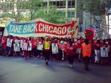 Teachers Make Easy Scapegoats for Anti-Union Sentiment