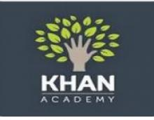 Middle School Uses Khan Academy, Other Web-Based Programs to Boost Math Skills