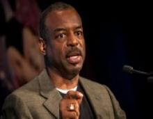 Reading Rainbow Receives Further Support From Kickstarter Projects