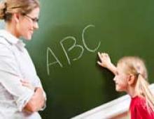 Teacher Readiness Program Promises Success
