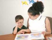 Research Shows Teachers Need More Support