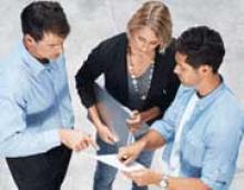 How Can Schools Make Co-Teaching Work?