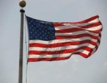 Education Websites Offer 9/11 Materials for Teachers