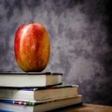 Research Project Looks at Effects of Teacher Incentives on Learning