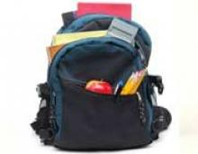 Google Atlanta Funds $340K in Teacher Wishes via DonorsChoose.org