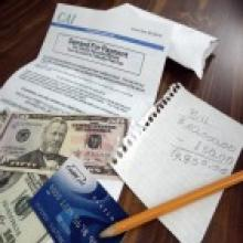 As More Parents Expect Students to Pay for College Costs, Need for Financial Literacy Grows