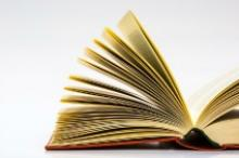 Program to Provide Thousands of Digital Books to Communities