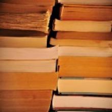 Common Core Nonfiction Mandate Decreases Fiction, Fails to Increase Test Scores