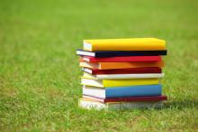 LGBT Students Less Likely to Miss School When Exposed to Curriculum Supportive of Them
