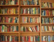 K12 Experts: How Principals Can Foster Reading in Their Schools