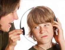 Child Mind Institute: What To Do If Your Child Is Bullying
