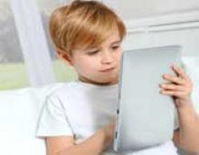 Smartphones, Tablets Preferred Over Other Tech, Survey Finds