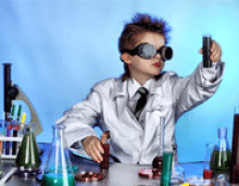 Obama Administration Promotes STEM and Other Initiatives