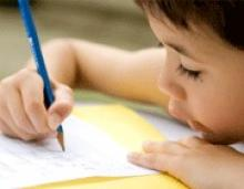 Neurologist Shares 'The Science of Homework', Offers Tips to Teachers