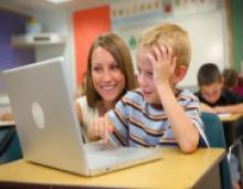Report Highlights Most Challenging Common Core State Standards
