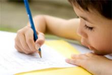 Field-Testing of Common Core Assessments Finds Few Problems