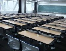 New Legislation Holds State Schools Accountable for Homeless Students