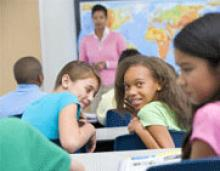 Recent study finds bullying has health benefits