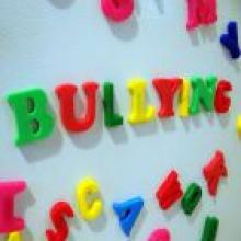 Study Finds Certain Anti-Bullying Laws are Effective in Preventing Bullying