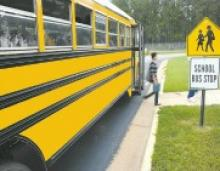 Half of U.S. Parents Support Later School Days, Poll Finds