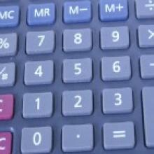 Psychometric Methodology Can Make Better Math Teachers, Authors Say