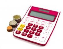 Schools Advocate for Financial Literacy in the Classroom