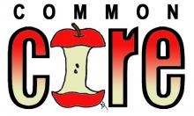 Research Aims to Study Common Core to Determine Effectiveness Once and For All