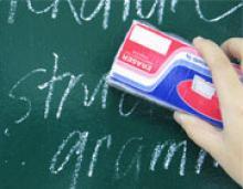 Obama Administration Sets More Stringent Criteria for Special Needs Education