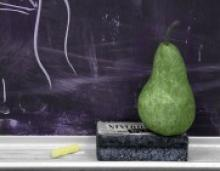 Opinion: Change the Teaching Narrative to Focus on Good Teachers