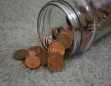 U.S. Teens Lack Knowledge of Dollars and Cents