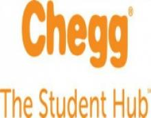 Chegg Merges Into Blackboard Learn to Provide Learning Services