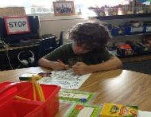 Paraeducators Continue to Grow in Classrooms Nationwide
