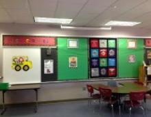 Duncan Gives Himself  a 'Low Grade' in Teacher-Prep Programs