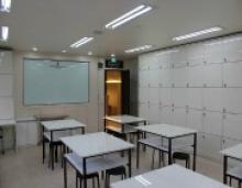 Opinion: Stimulating Classroom Environments Help Students, Teachers