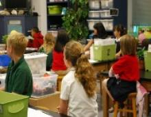 Report Highlights Best Places to be a Teacher in the U.S.